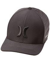 hurley-mens-phantom-40-hat