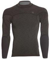 hurley-mens-2mm-advantage-max-wetsuit-jacket