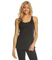 swimoutlet-ladies-posicharge-competitor-racerback-tank