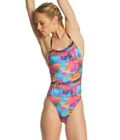 dolfin-bellas-womans-cancun-ultra-low-back-one-piece-swimsuit