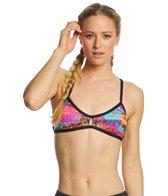 dolfin-bellas-womens-cancun-tie-back-bikini-swimuit-top
