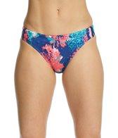 dolfin-bellas-womens-spaced-out-bikini-swimsuit-bottom