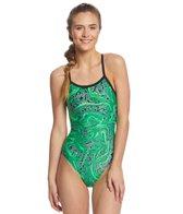 dolfin-xtrasleek-eco-womens-hurricane-v-2-back-one-piece-swimsuit