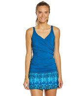dolfin-aquashape-womens-wrap-tankini-swimsuit-top