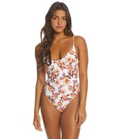 somedays-lovin-dancing-tides-one-piece-swimsuit