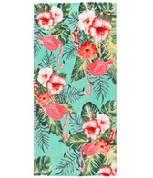 dohler-printed-velour-beach-towel-30-x-60