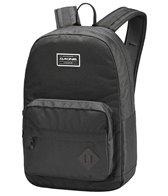 dakine-365-30l-backpack