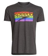 speedo-unisex-pride-speedo-boom-tee-shirt