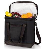 picnic-time-montero-cooler
