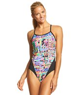 funkita-womens-full-metal-funky-single-strap-one-piece-swimsuit