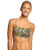 funkita-womens-strapped-in-sports-top-bikini-top
