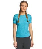dakine-womens-dauntless-loose-fit-short-sleeve-rashguard
