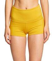mika-yoga-wear-bella-high-waist-yoga-shorts