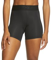 2xu-womens-accelerate-compression-5-shorts