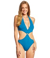 vince-camuto-shore-shades-ring-monokini-one-piece-swimsuit