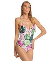 speedo-womens-printed-marla-one-piece-swimsuit