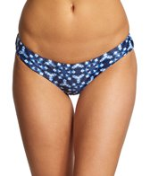 speedo-womens-printed-emily-hipster-bikini-bottom