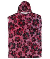 leus-towels-small-poncho-towel-275-x-335
