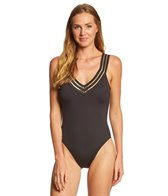 kenneth-cole-ombre-in-stilettos-x-back-one-piece-swimsuit