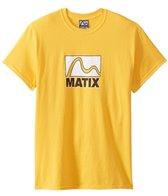 matix-mens-corporate-tee