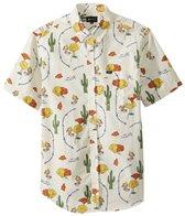 matix-mens-far-west-shirt