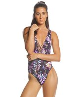 hobie-tropi-call-me-one-piece-swimsuit