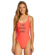 eidon-flavors-jenny-one-piece-swimsuit