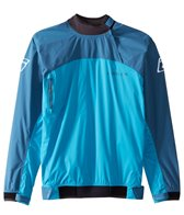 level-six-mens-baffin-25-ply-long-sleeve-semi-dry-top