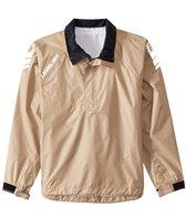 level-six-mens-solent-long-sleeve-jacket-20-ply