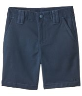 oneill-boys-contact-stretch-short-toddler-little-kid