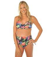 prego-maternity-hawaiian-bombshell-bikini-set