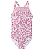 seafolly-girls-bohemian-jardin-back-ruffle-one-piece-swimsuit-toddler-little-kid
