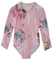 seafolly-girls-into-the-wild-long-sleeve-surf-rashguard-suit-toddler-little-kid