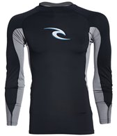rip-curl-mens-wave-long-sleeve-rashguard
