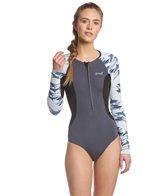 xcel-womens-ocean-ramsey-axis-15mm-long-sleeve-front-zip-spring-suit