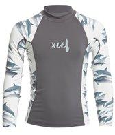 xcel-girls-ocean-ramsey-long-sleeve-rashguard
