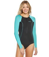xcel-womens-axis-15mm-long-sleeve-front-zip-spring-suit