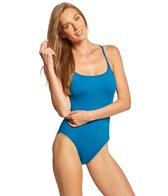 la-blanca-island-goddess-lingerie-one-piece-swimsuit