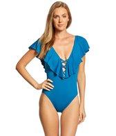la-blanca-island-goddess-ruffle-one-piece-swimsuit