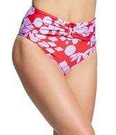 trina-turk-bali-blossoms-high-waisted-bikini-bottom