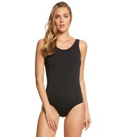 sporti-gianna-chlorine-resistant-conservative-scoop-back-one-piece-swimsuit
