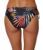 oneill-365-womens-talia-hipster-swim-bottom