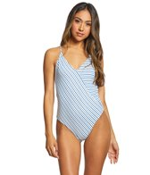 l-space-horizon-stripe-blair-one-piece-swimsuit