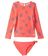roxy-girls-long-sleeve-rashguard-swim-set-toddler-little-kid