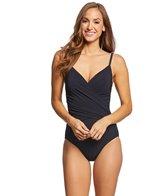 profile-by-gottex-tutti-frutti-surplice-one-piece-swimsuit