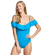profile-by-gottex-tutti-frutti-off-the-shoulder-one-piece-swimsuit-d-cup