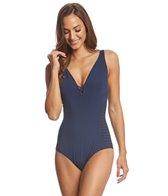 jets-swimwear-australia-parallels-plunge-one-piece-swimsuit-ddd-cup