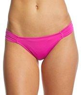oneill-womens-salt-water-solids-medium-coverage-swimsuit-bottom
