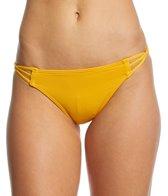 oneill-womens-salt-water-solids-cheeky-bikini-bottom