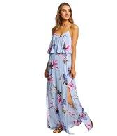 oneill-womens-milly-maxi-dress